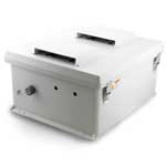 Picture for category NEMA Enclosures