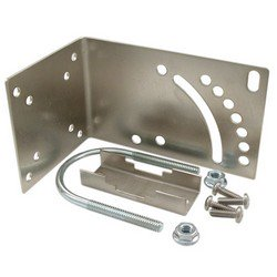 Picture of 60 Degree Tilt and Swivel Mast Mounting Kit