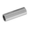 Picture of MIL M83522 ST Crimp Ferrule for use with 2.5 & 3mm fiber