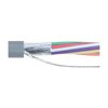 Picture of 9 Conductor 24 AWG Bulk Cable, 1000 ft Spool