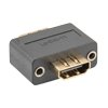 Picture of HDMI Panel Mount Adapter, Female to Female