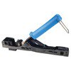 Picture of EZ 110 Punch Down Tool + RJ45 Crimper