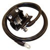 Picture of Grounding Kit for 600 Series Coax Cable