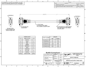 find      engineering drawings   products