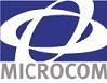 Microcom Technologies, Inc.