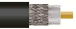 L-com's Low Loss 900 Series Direct Burial coaxial cable