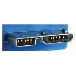 Usb 3 Plug furthermore  on 2 gang light switch wiring diagram australia